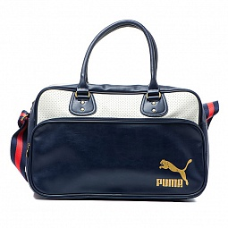 Сумка Originals Grip Bag Puma